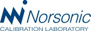 Norsonic kalibreringslaboratorium