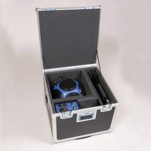Nor1327B koffert