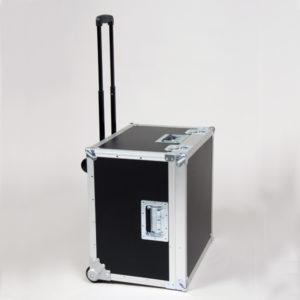 Nor1327C koffert