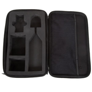 Nor1346 softbag for Nor145 innside