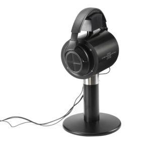 GRAS 45CA Testutstyr for hodetelefoner / hørselvern